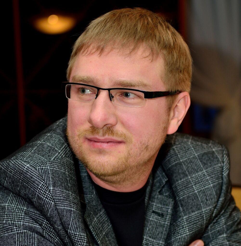В США задержали известного пропагандиста Кремля
