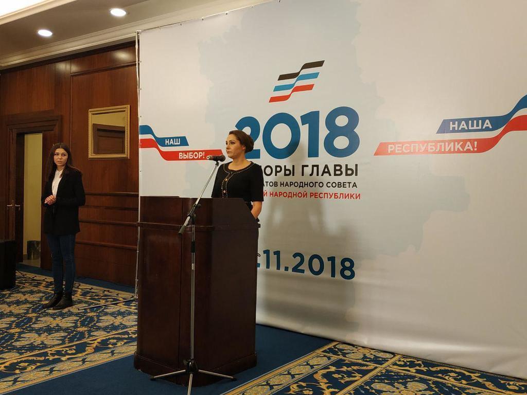 Сценарий Кремля трещит по швам