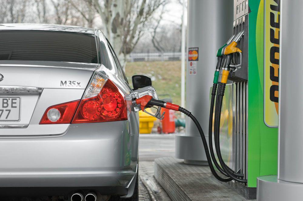 РФ прекратит поставки бензина? Озвучен прогноз по ценам в Украине