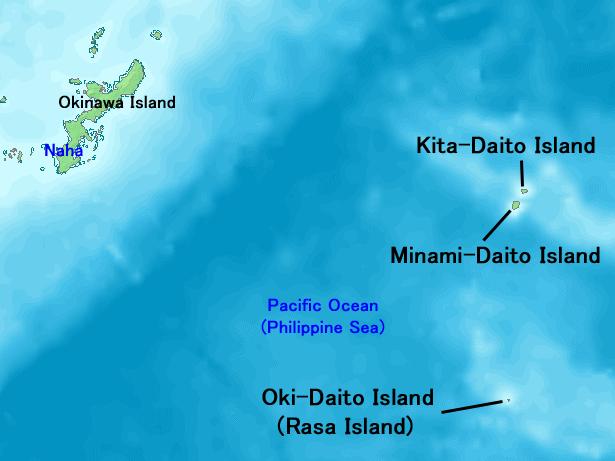 Бомбардировщик США рухнул в море близ Японии: все подробности