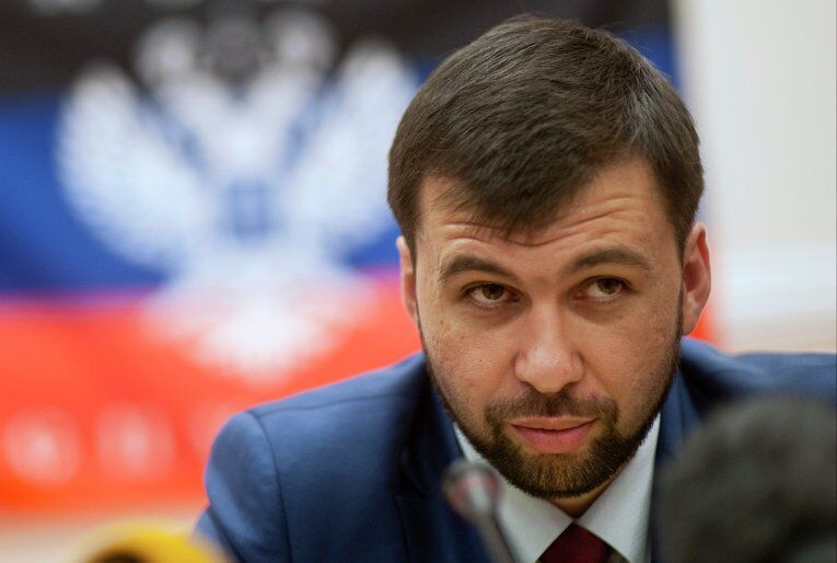 ''ДНР'' и ''ЛНР'' избрали новых главарей: кто они