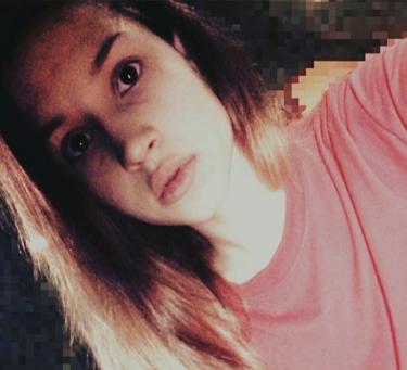 Убив школярку: на Харківщині шукають маніяка