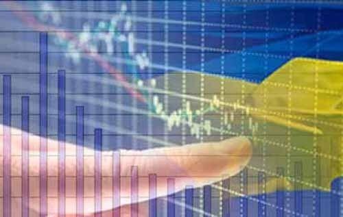 Україна у топ-5 держав світу: детальні рецепти успіху