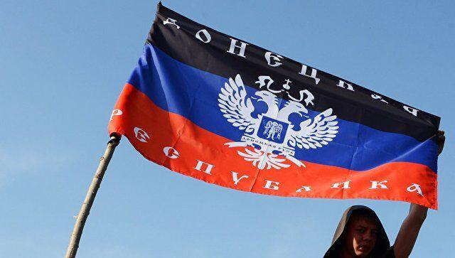 Не Пушилин: Россия назначила нового ''смотрящего'' в ''ДНР''