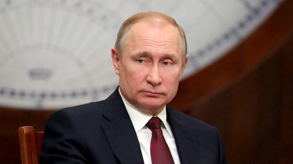 """''Путіну підпалили хвіст"""": Росії передбачили нищівний удар"""