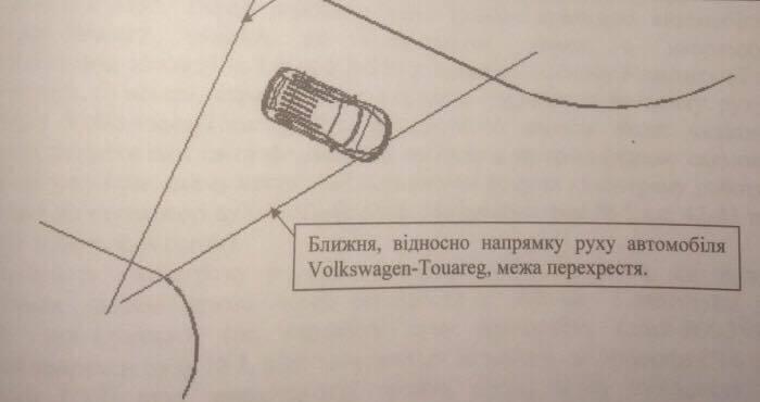 Схема, предоставленная Сергеем Перепелицей