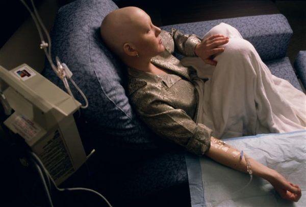 Названо причину появи раку