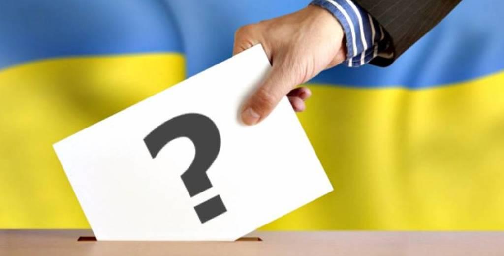 Українці готові віддати посаду президента навіть блазню: чому так