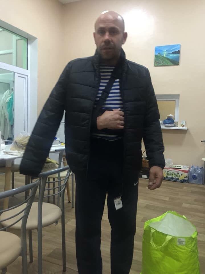 ''Много раненых и погибших!'' Волонтер обратилась к украинцам