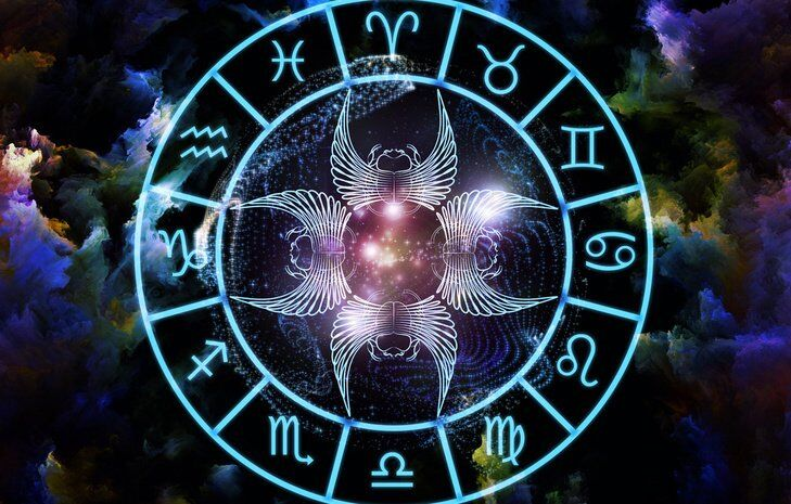Общий гороскоп на сегодня, 25 декабря, 2018