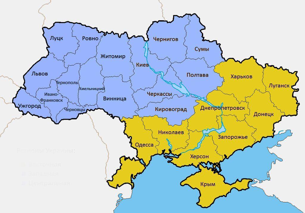Чий Крим? Український телеканал загримів у сепаратистський скандал