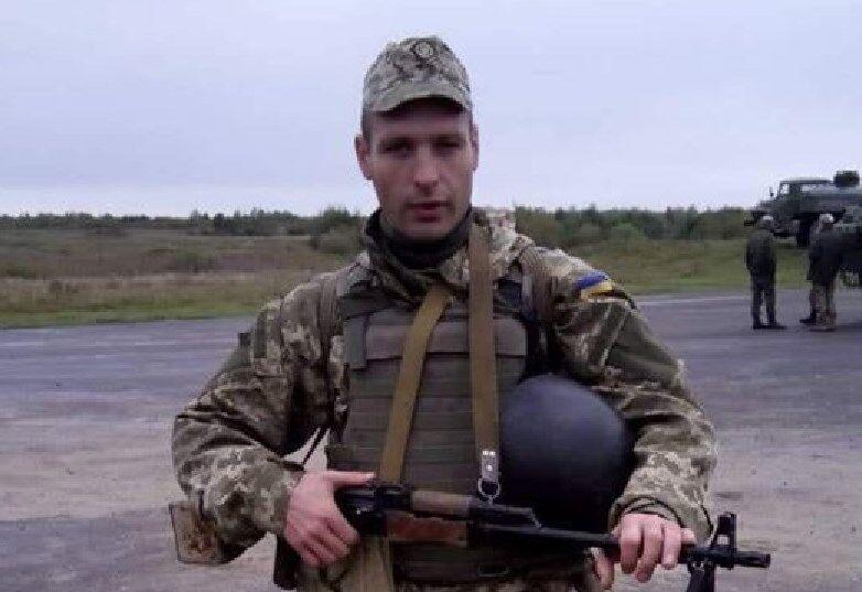 """""""Дев'ять кіл пекла"""": вагітна вдова українського воїна відчайдушно шукає справедливості"""