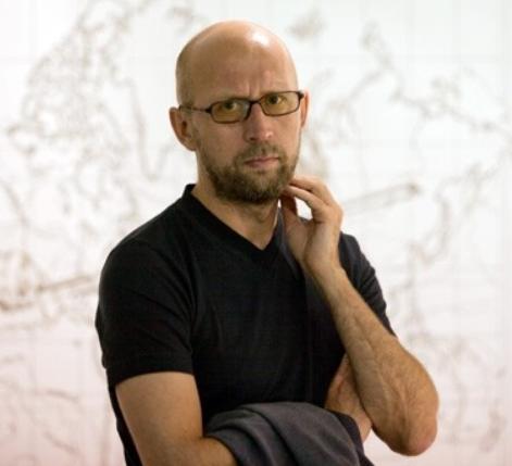 Відомий архітектор розповів про головну проблему Києва