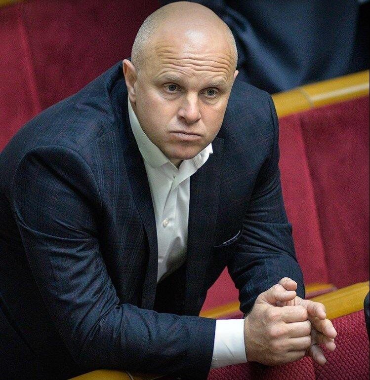 Ярослав Єдаков