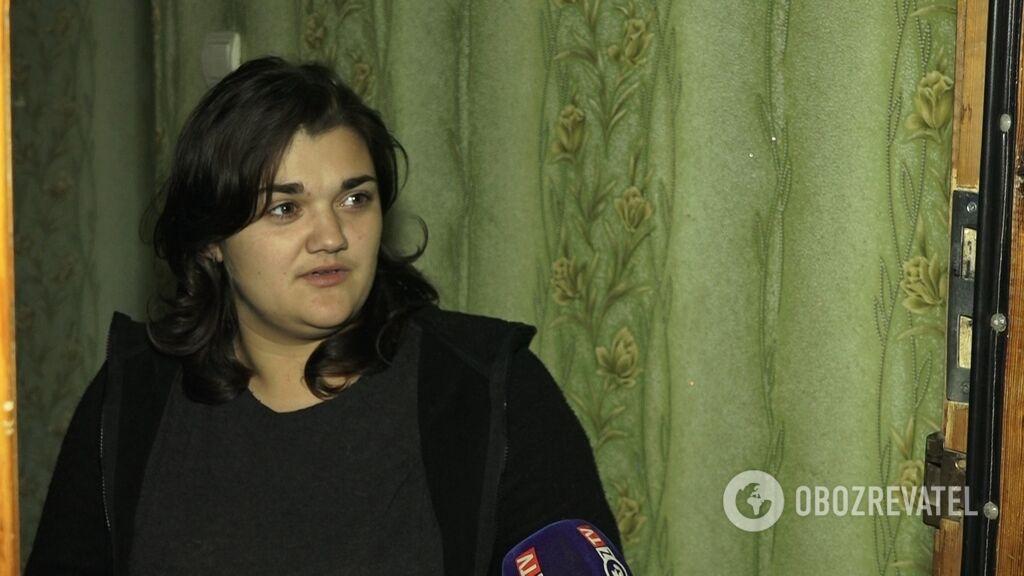 ''Де моя сестричка?'' Подробиці кривавої ''євроДТП'' з дітьми під Києвом