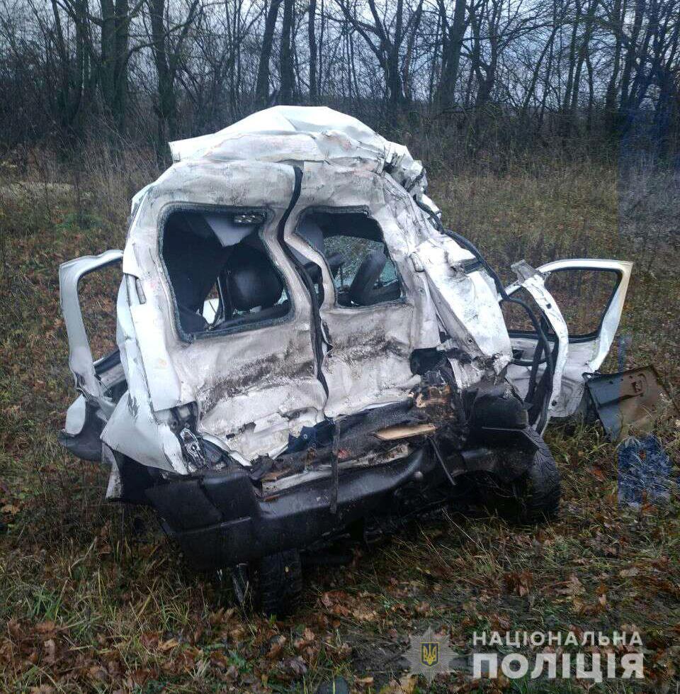 У Росії відреагували на загибель Пушкаря