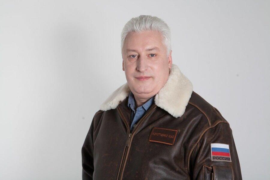 ''Наступ'' України на Донбасі: в РФ занервували