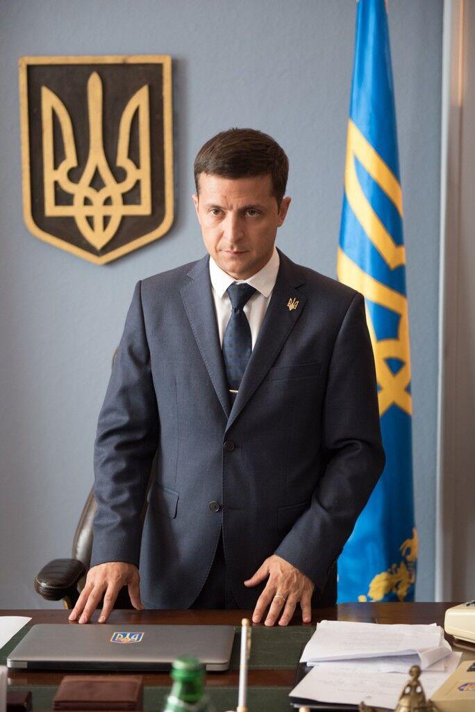 ''Это гениально!'' Притула раскусил план Зеленского по избранию президентом