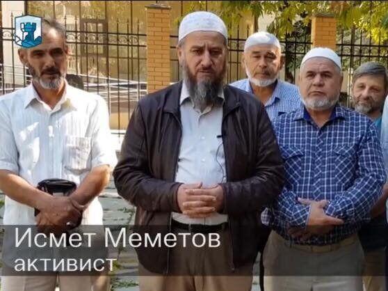 Новости Крымнаша. Нам у Криму не вистачає свободи, а про гідність деяких місцевих я взагалі промовчу
