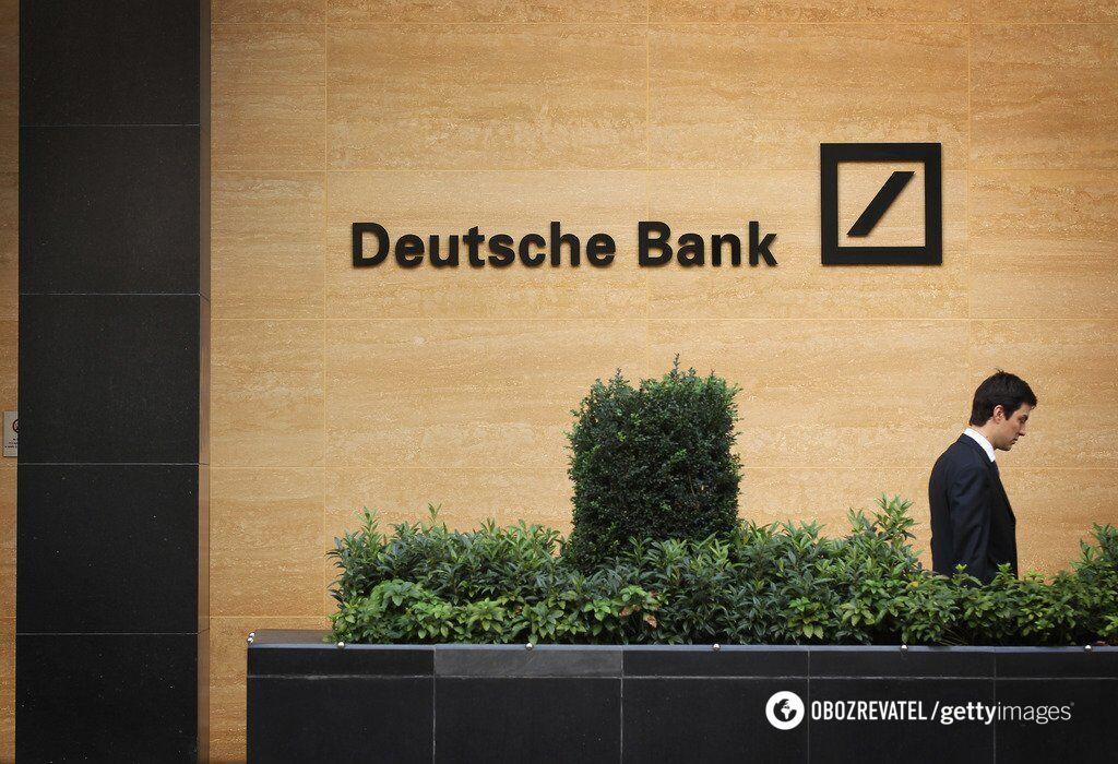 Великий банк ЄС потрапив у скандал через гроші Путіна