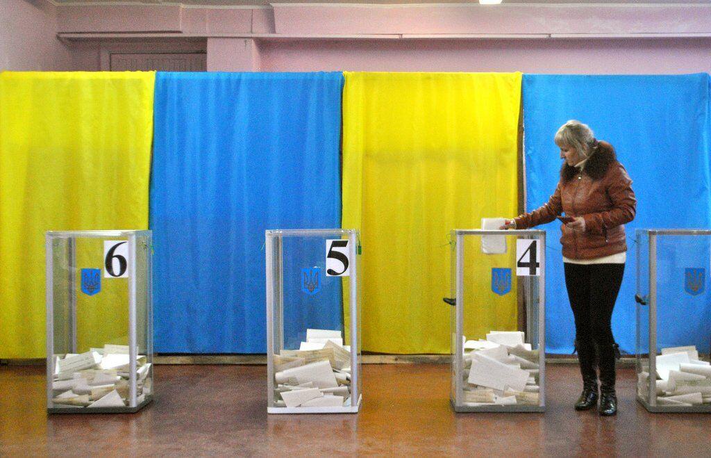 Выборы в Украине: политик из РФ дал прогноз