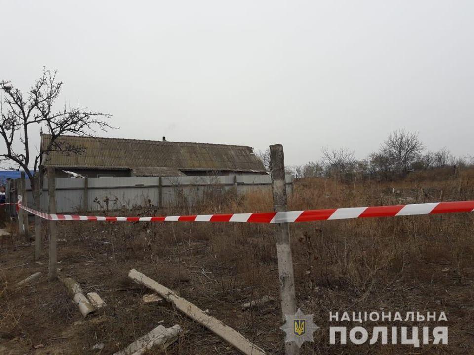 Изнасиловали и задушили: на Одесщине нашли труп 10-летней девочки