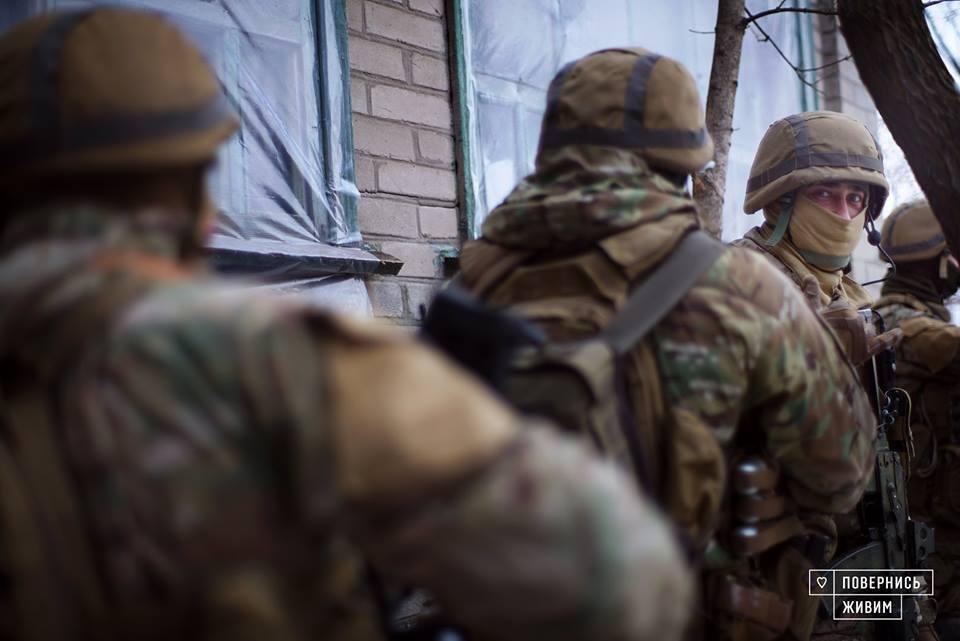 """З'явилася реакція """"ДНР"""" на успіх України"""