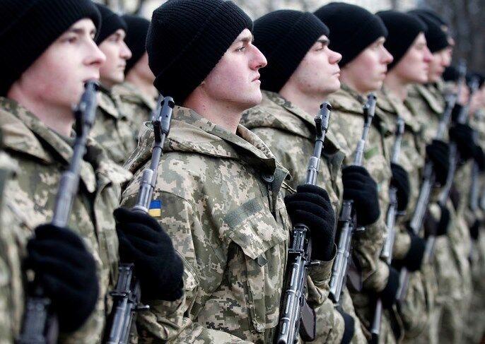 Военное положение: названы последствия для экономики