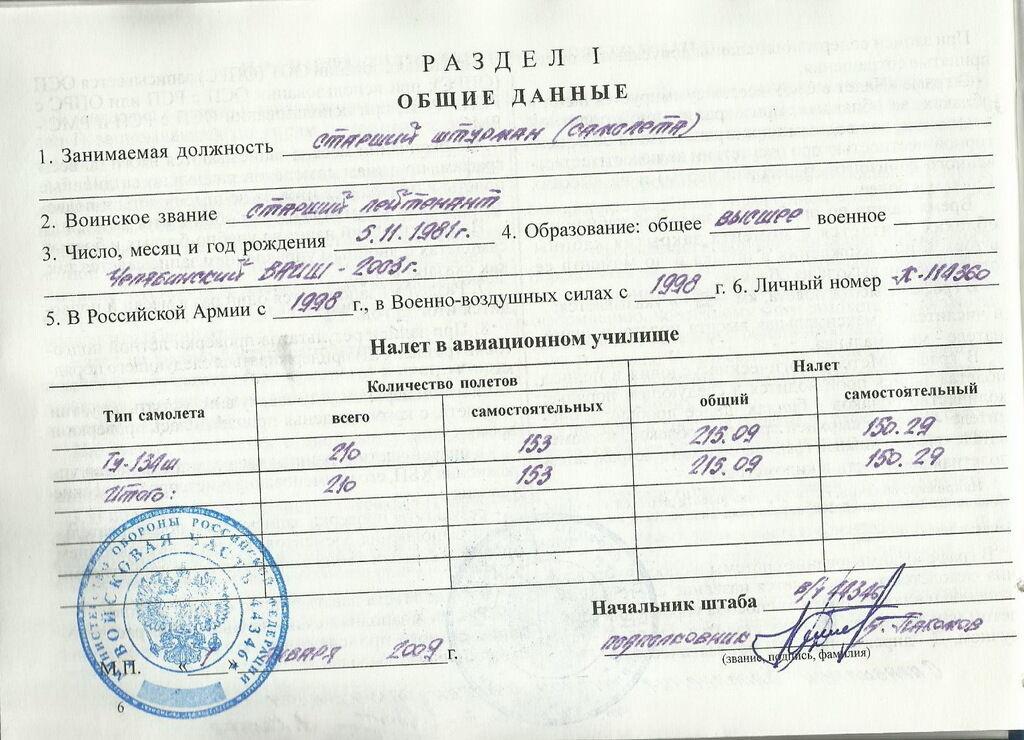 У відповідь на агресію РФ у мережу злили російського офіцера