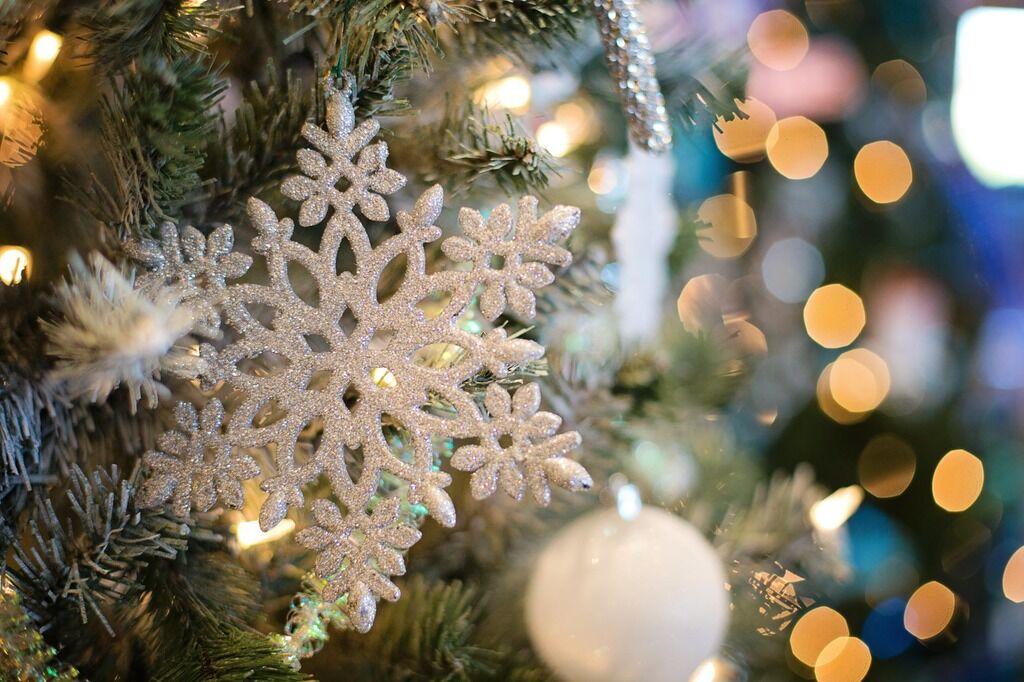 Традиции и запреты: как провести Рождественский пост 2018