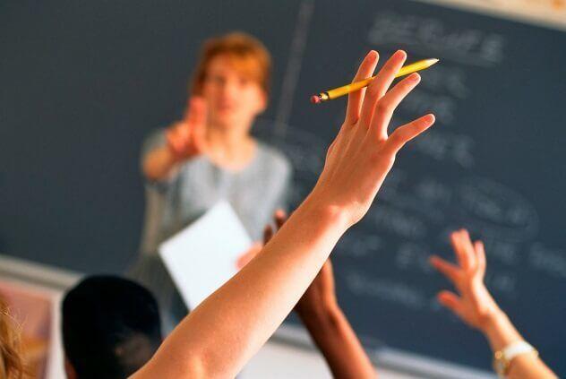 10 советов для школьников и родителей. Учитесь на отлично