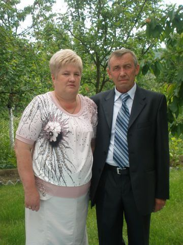 Под Черновцами разбилась супружеская пара: подробности трагедии