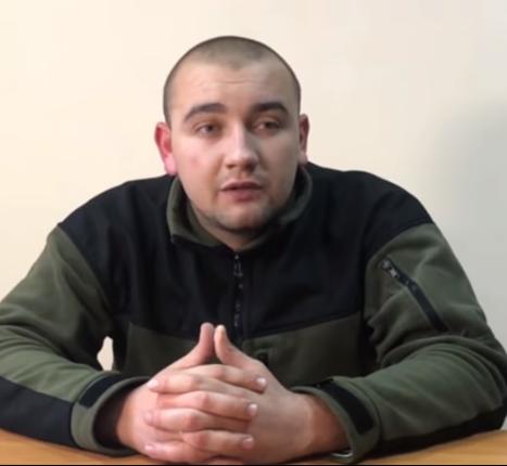 Андрій Драч