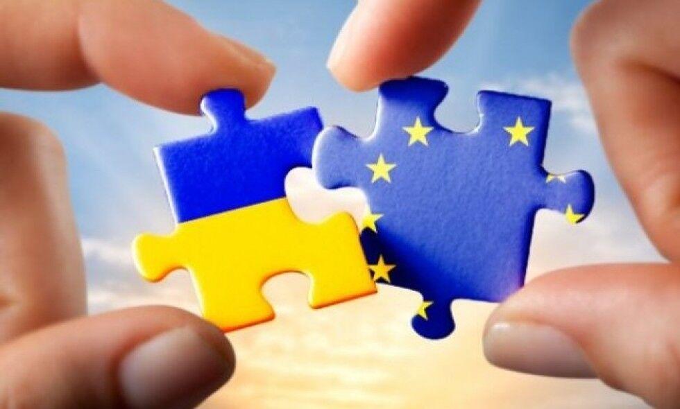 Захід змінив ставлення до України: названо причину