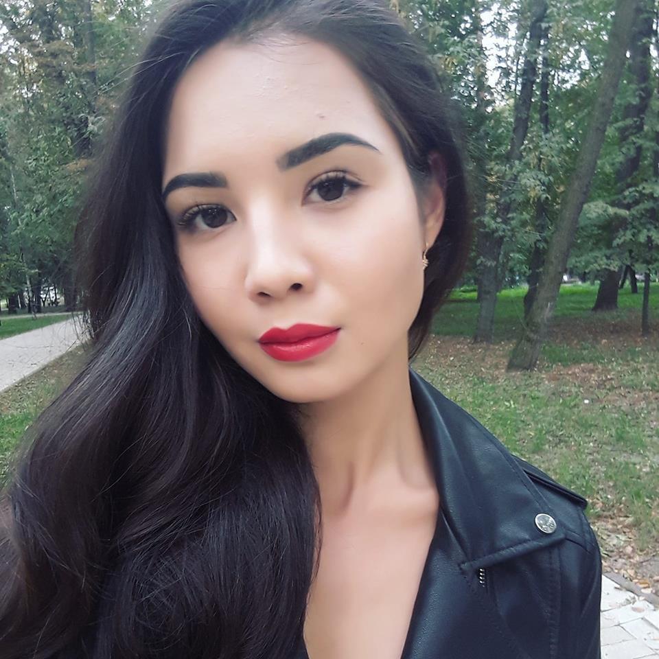porno-russkaya-seks-s-sotrudnikom-politsii-video-krasotki