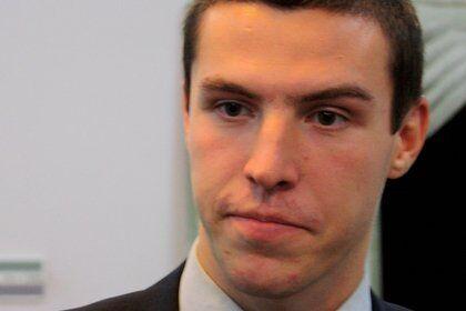 В РФ обвинили в измене военного эксперта