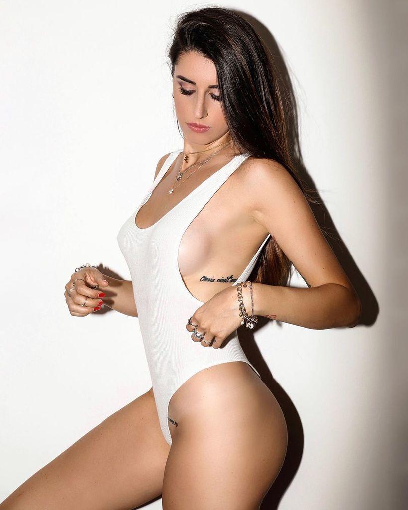 Валентина Виньяли