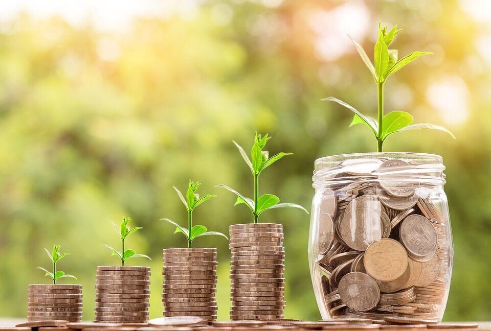 Как правильно обращаться с деньгами: пять советов