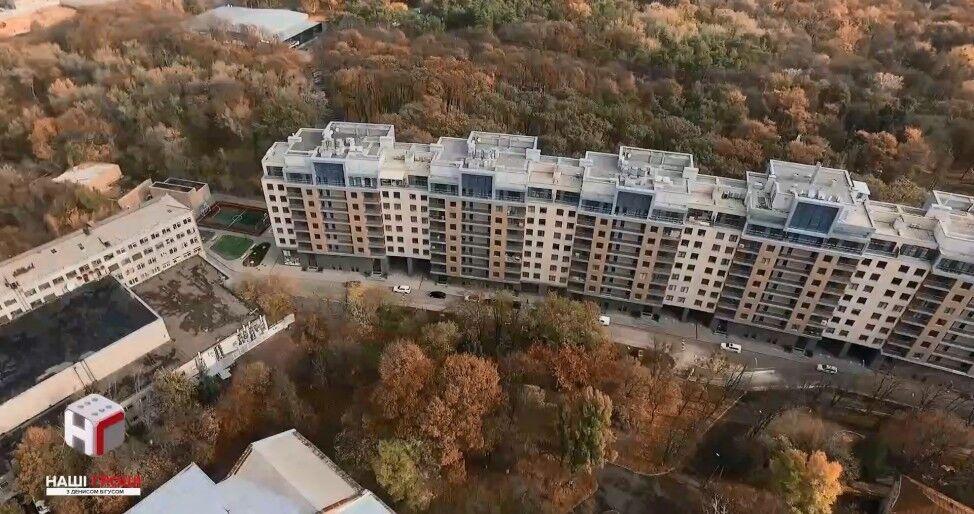 Украина оплачивает жилье 120 нардепам-миллионерам: что об этом известно