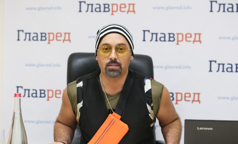 Коляденко высказался о борьбе с наследием СССР в Украине
