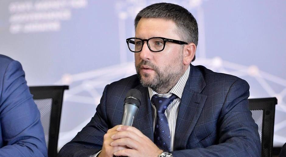 Українцям варто змінити ставлення до ув'язнених — заступник міністра
