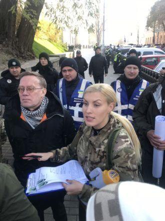 Тютюновий бізнес із кривавим смаком: довкола ''Тедіс Україна'' спалахнув скандал