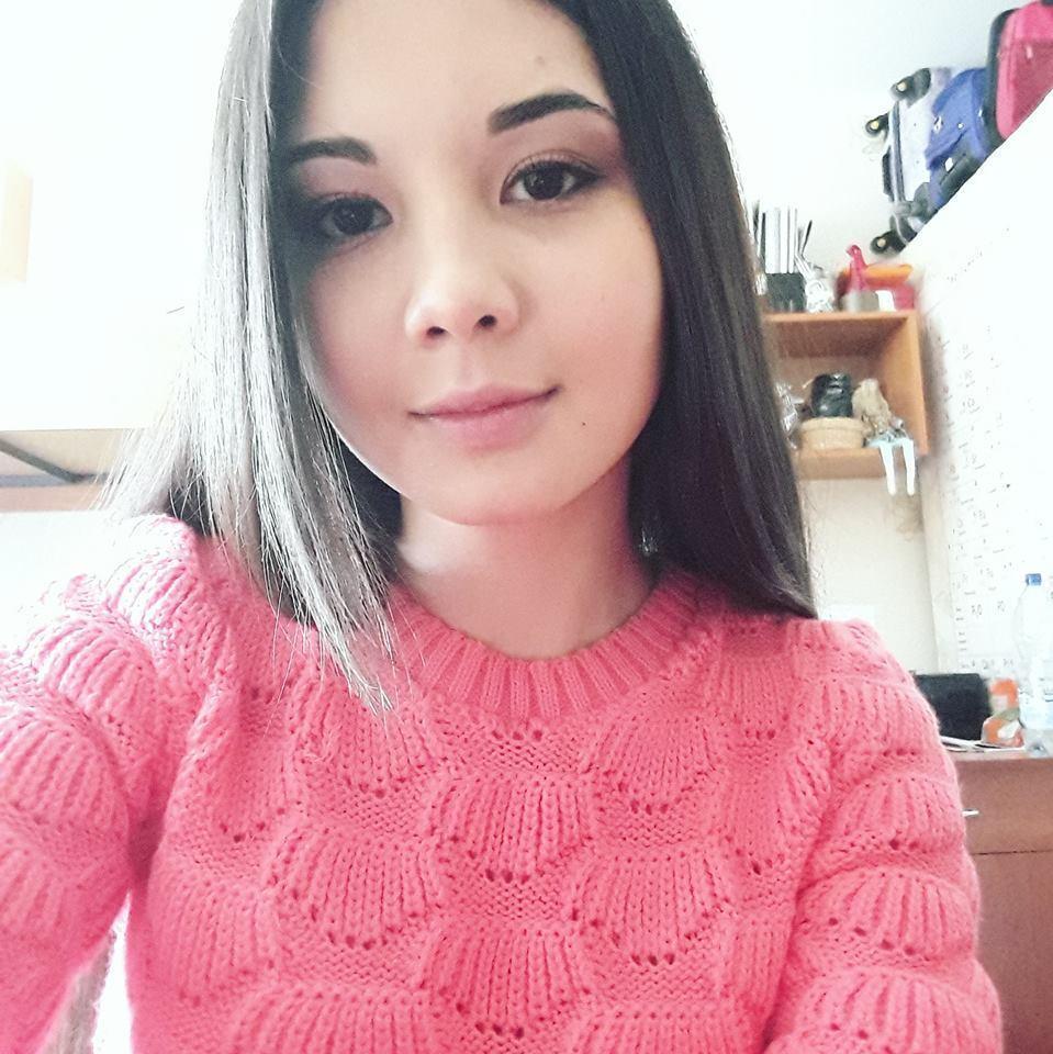 Наталя Бурейко
