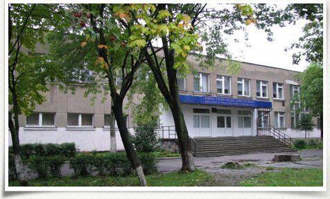 У Львівському ліцеї скандал