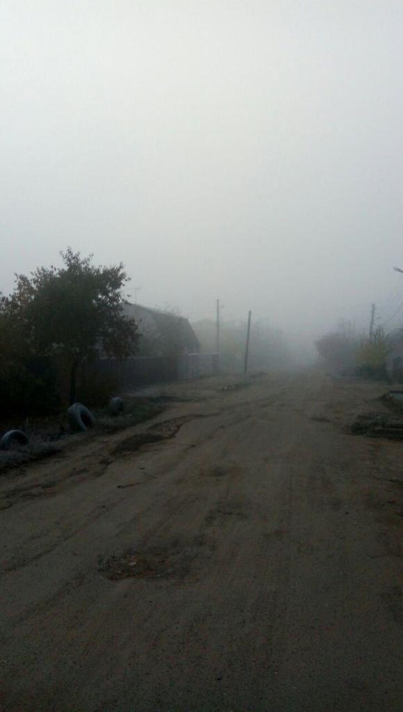 В сети появились завораживающие фото Харькова