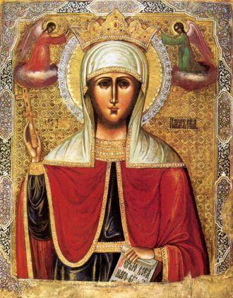 Обітниця на Параскеву: традиції та прикмети свята