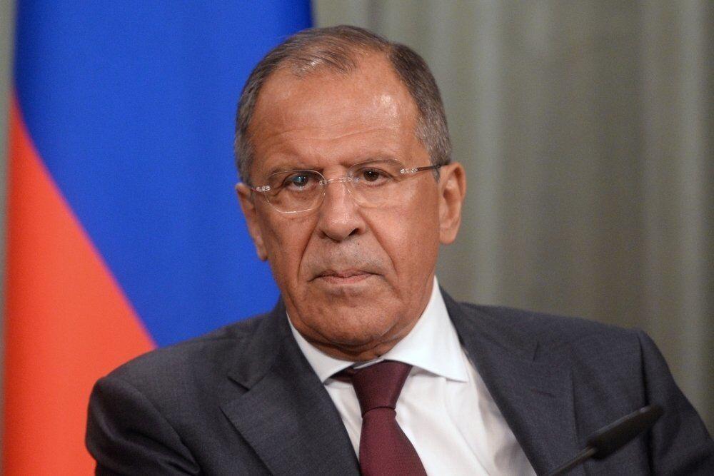''Протрезвеют последние мечтатели'': как Россия потеряла важного союзника