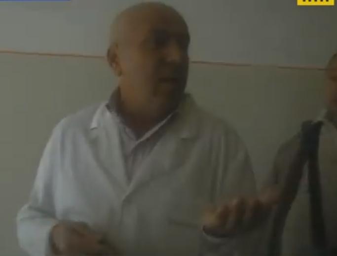 ''Боль была невыносимой'': как врачи безнаказанно отправляют на тот свет украинцев