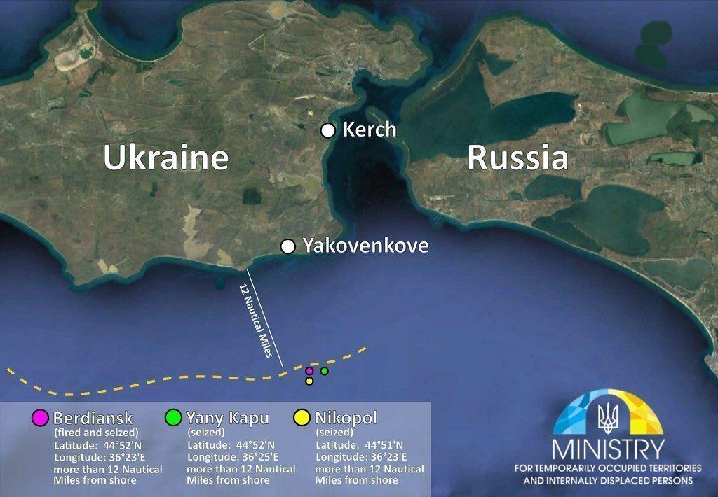 ''Війна триватиме!'' Що Путін наговорив про Україну