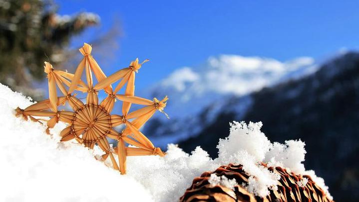 Гороскоп на декабрь 2018: что приготовили звезды